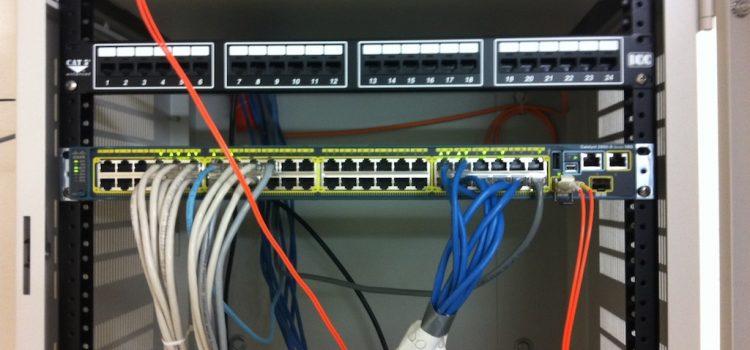 <strong>แจ้งปัญหาการใช้งานระบบ internet ขัดข้อง (02/03/61) </strong>